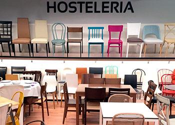 tienda sillas mesas taburetes 4 footer