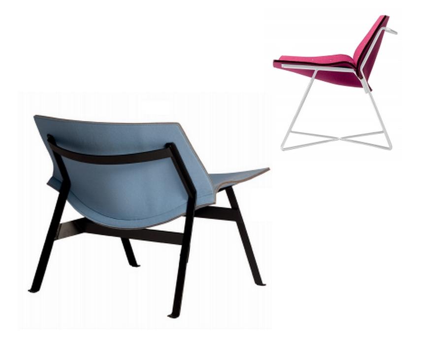 butaca comedor panel p capdell sillas mesas y taburetes