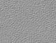 Ecopiel gris perla