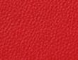 Ecopiel roja
