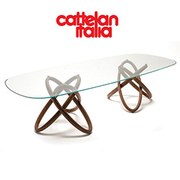 Mesa Carioca Cattelan previa 1
