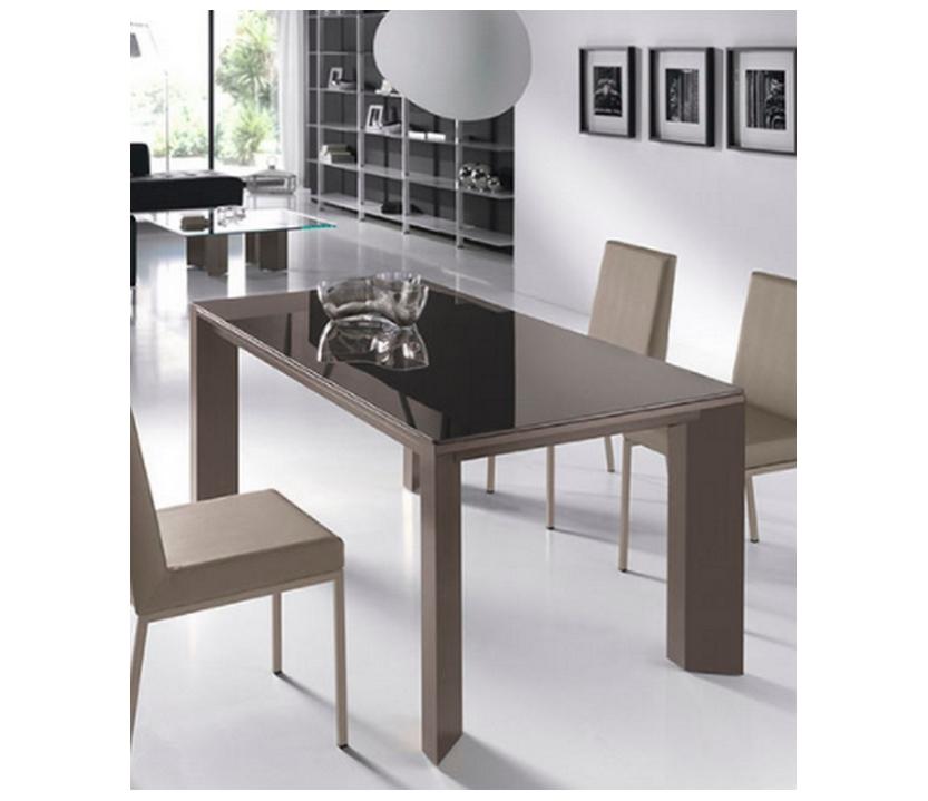Mesa comedor manhattan ramiro tarazona sillas mesas y - Ramiro tarazona mesas ...