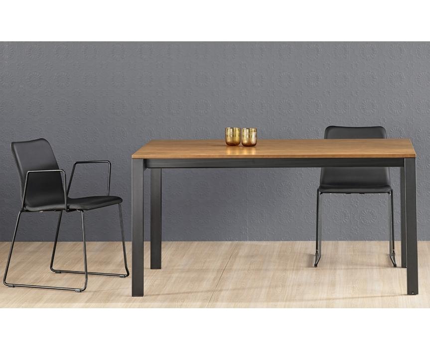 mesa cocina punto ondarreta fija sillas mesas y