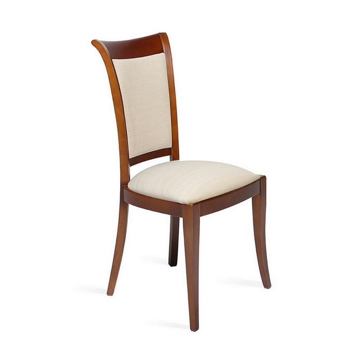 Silla comedor 29 217 sillas mesas y taburetes multisilla for Sillas comedor rebajas