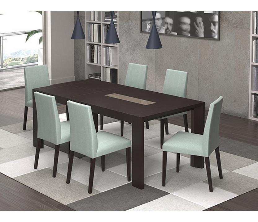 Silla comedor 29 262 sillas mesas y taburetes multisilla for Sillas comedor rebajas