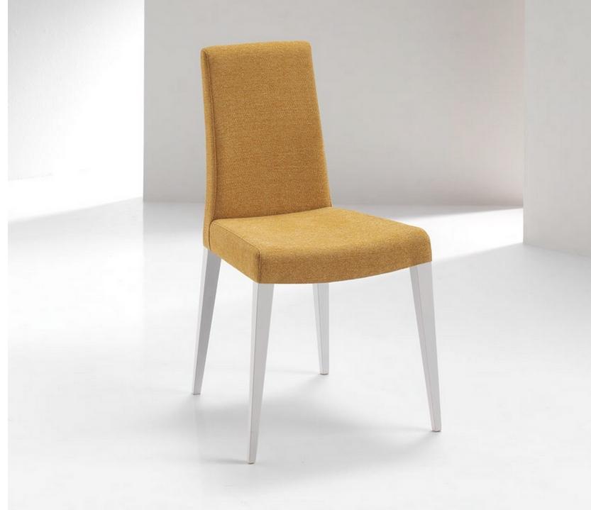 Silla comedor 55 ava sillas mesas y taburetes multisilla for Oferta mesa y sillas comedor