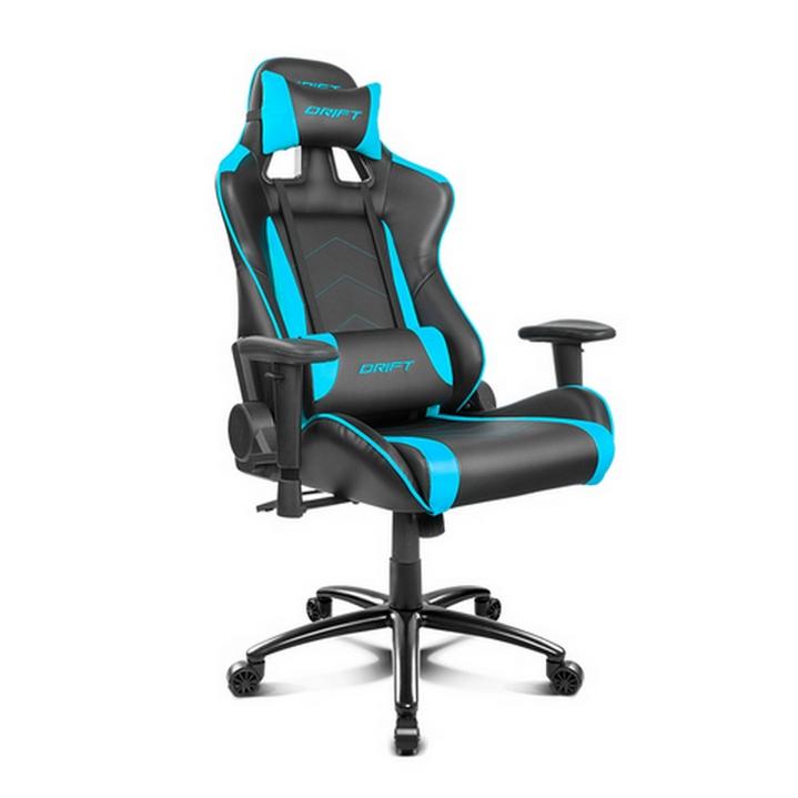 Silla gaming 35 150 sillas mesas y taburetes multisilla - Ofertas sillas gaming ...