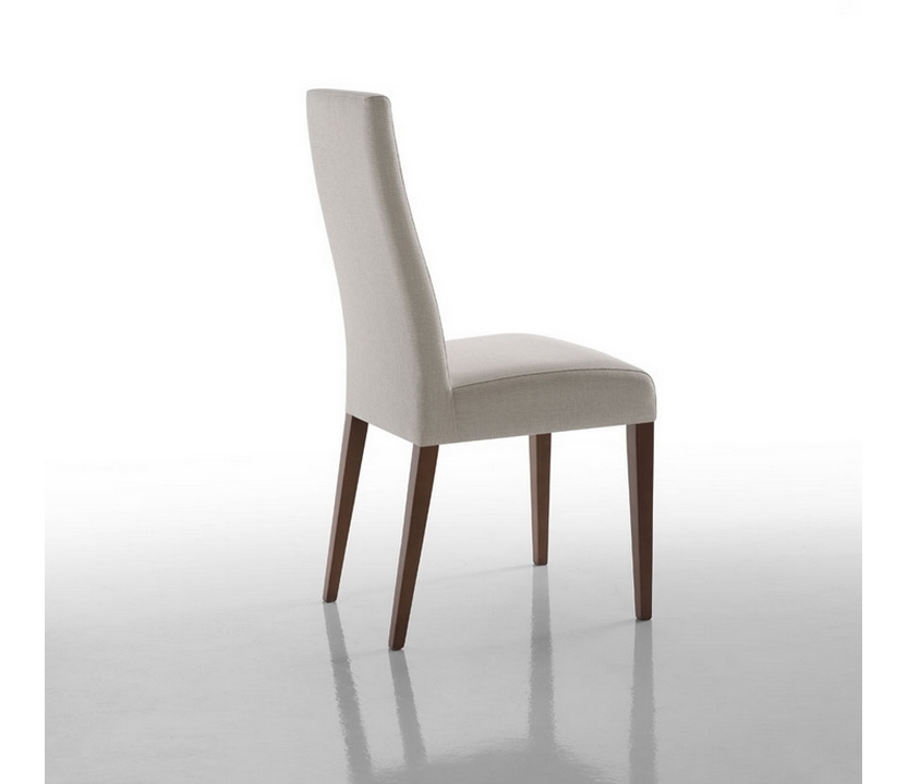 Silla comedor 55 katia sillas mesas y taburetes multisilla for Sillas comedor rebajas