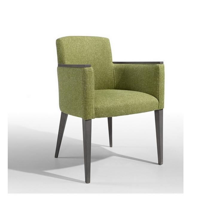 sill n comedor 21 petra tipo 3 sillas mesas y taburetes
