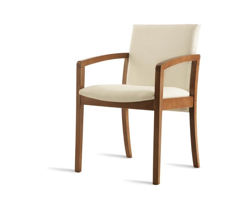 Sill n comedor 29 302 sillas mesas y taburetes multisilla for Sillon comedor