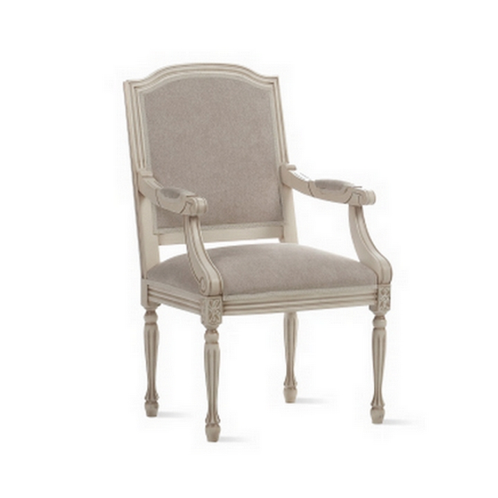 Sill n comedor 29 315 sillas mesas y taburetes multisilla for Sillon comedor