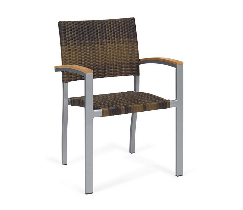 Sill n terraza 25 eros m dula sillas mesas y taburetes for Sillon terraza