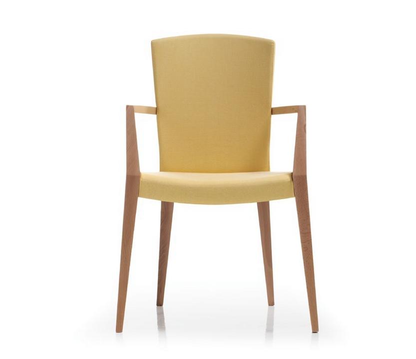 Sill n comedor 55 pandora sillas mesas y taburetes for Silla sillon comedor