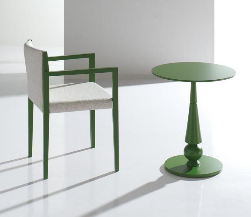 Sill n comedor 55 polo sillas mesas y taburetes multisilla for Sillon comedor