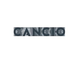 cancio logo