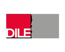 dile logo