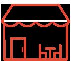icono-hogar