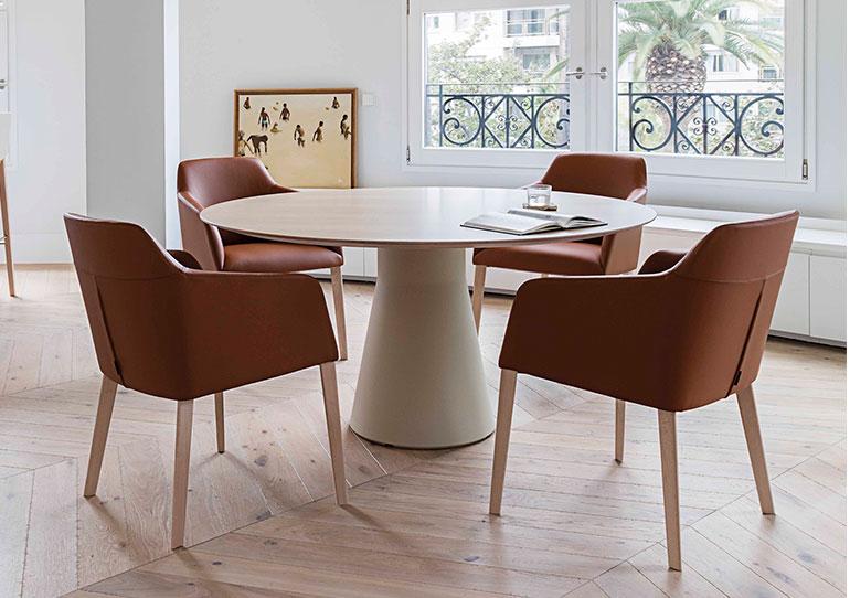 sillas mesas taburetes cocina