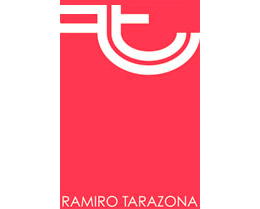 ramiro tarazona logo
