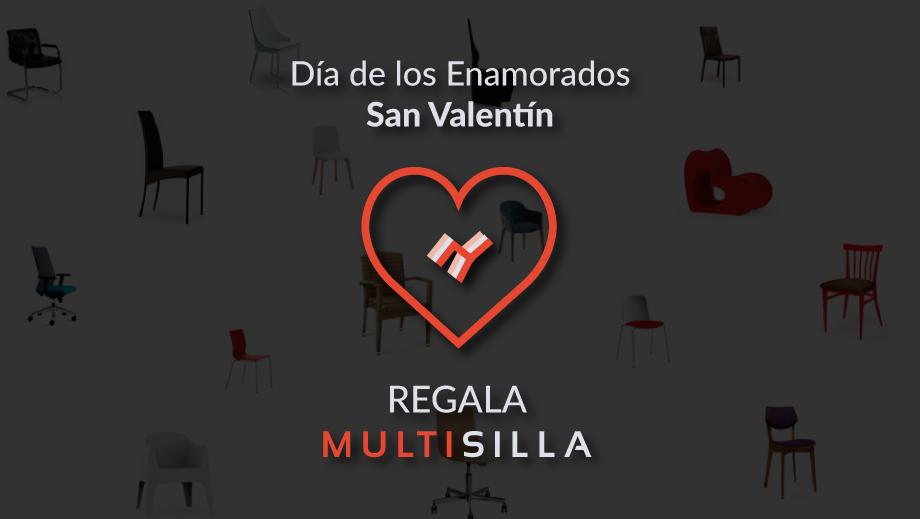San valentin - Dia de los enamorados