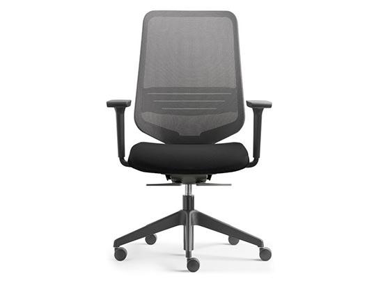 sillas-oficina-compra-online