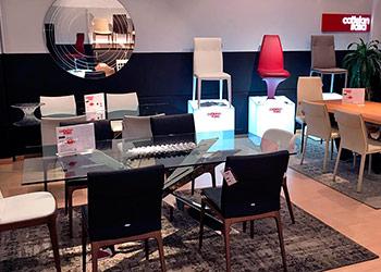 tienda sillas mesas taburetes 1 footer
