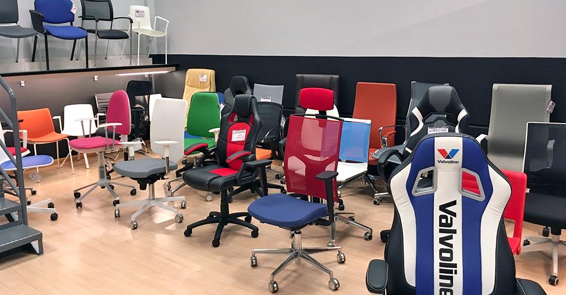 tienda sillas mesas taburetes-1