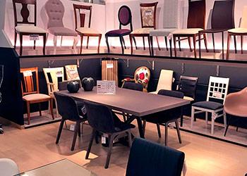 tienda sillas mesas taburetes 2 footer
