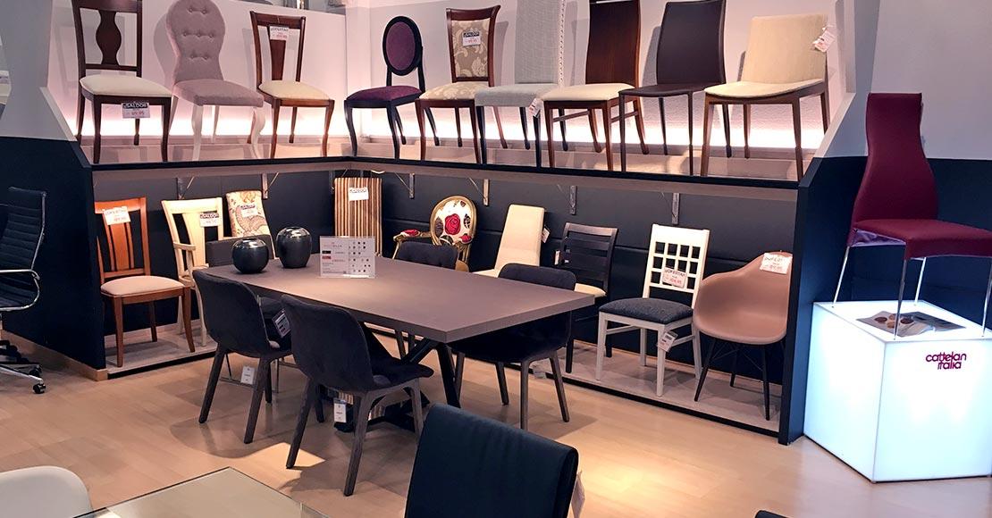 tienda sillas mesas taburetes-2