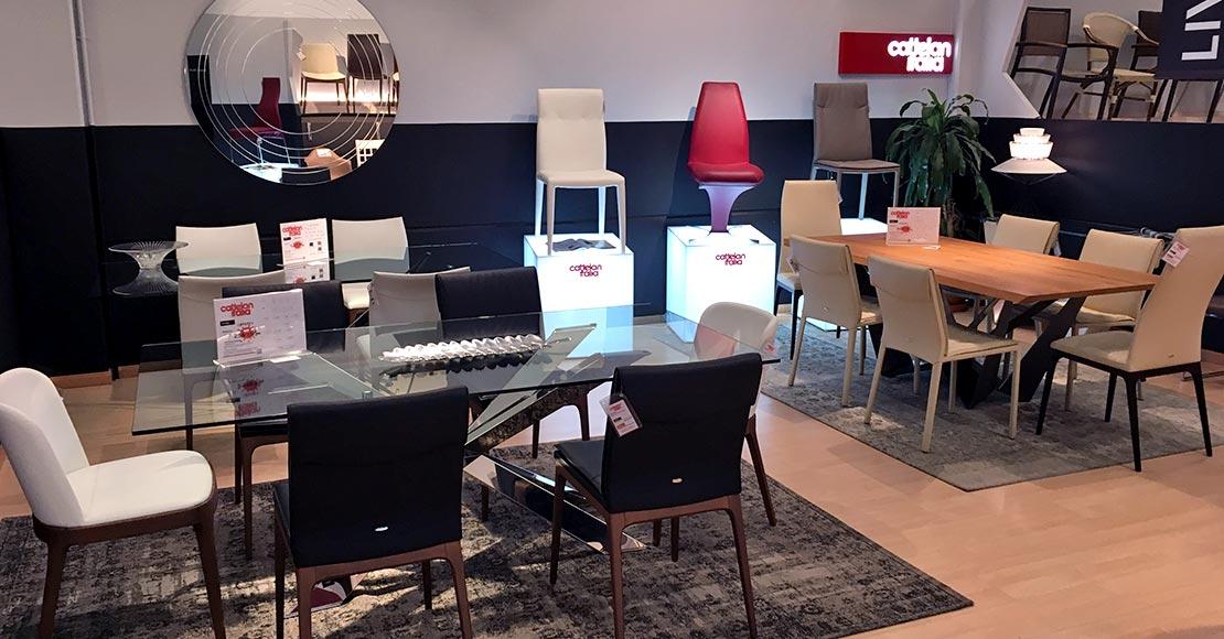 tienda sillas mesas taburetes-3