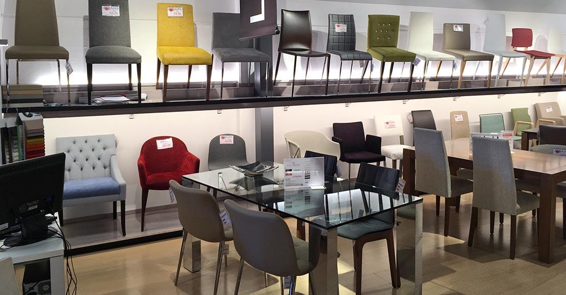tienda sillas mesas taburetes-4