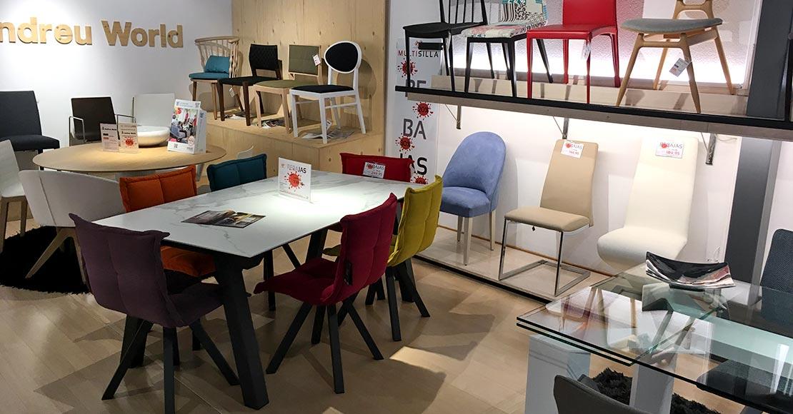 tienda sillas mesas taburetes-5