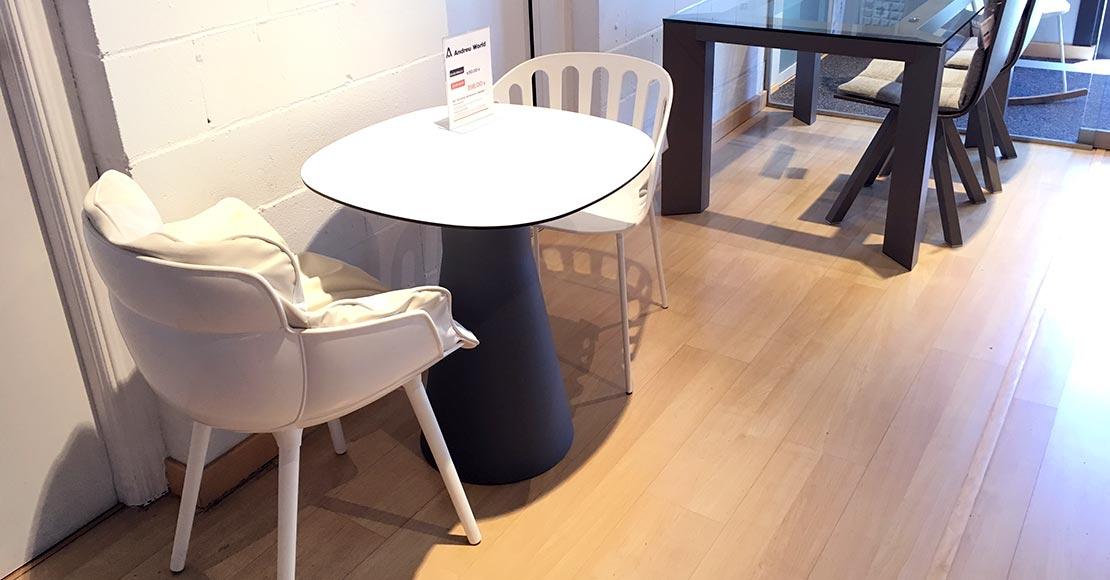 tienda sillas mesas taburetes-7