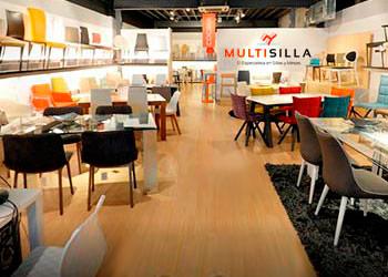 tienda sillas mesas taburetes footer